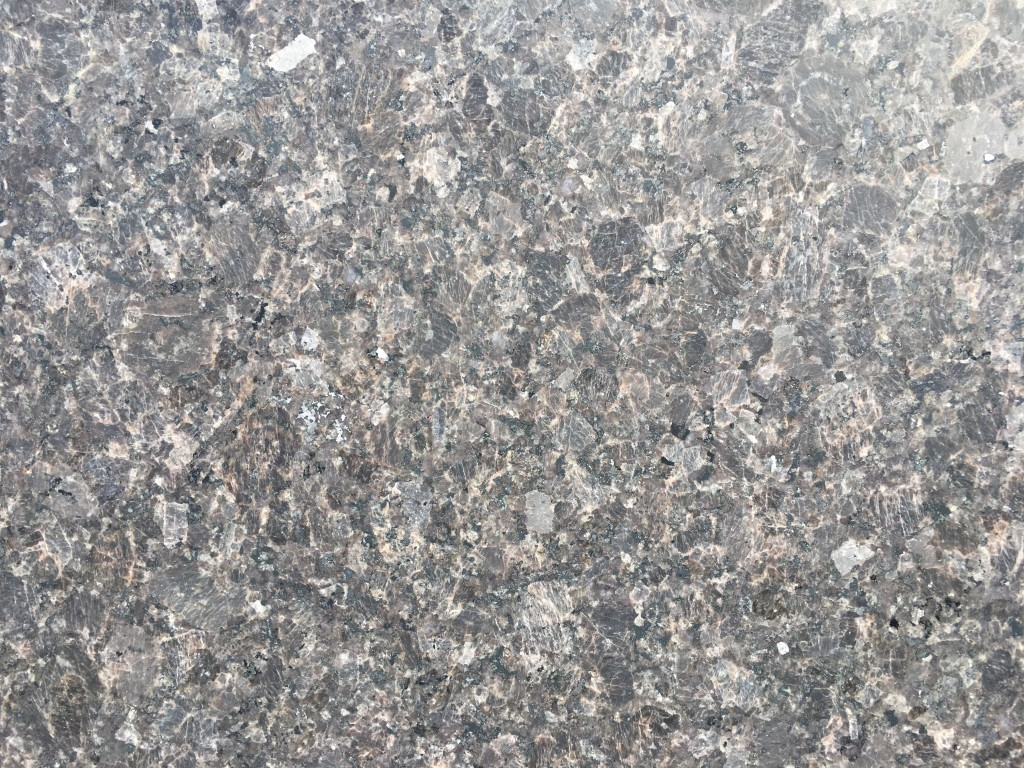 R6 Sioux Brown Leather 123x72 Lot5897 Granite Depot Of
