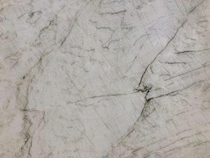 Quartzites - Granite Depot of Jacksonville, Florida