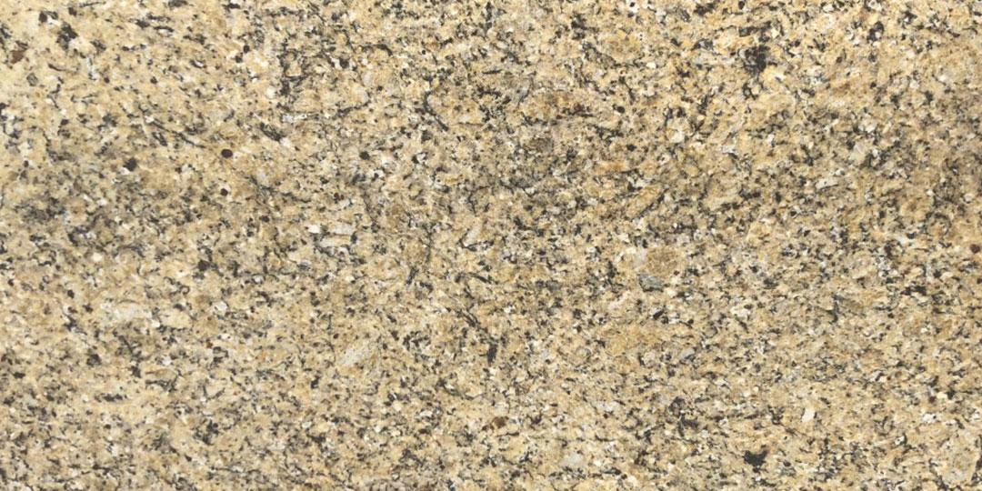 Marble and Granite Slabs - Granite Depot of Jacksonville