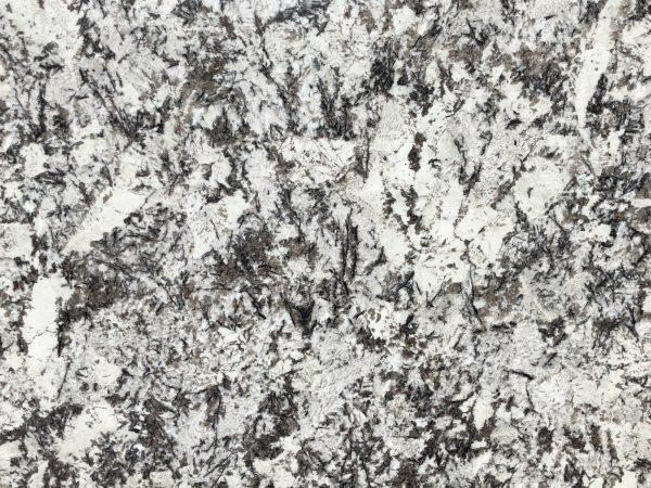 G2, Supreme White (Polished) 131x77 Lot#9624 - Granite Depot
