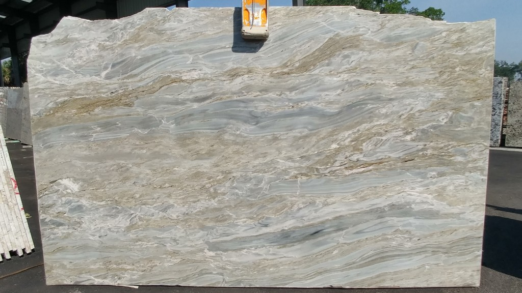 Granite Depot : F9 Avalanche 126x78 - Granite Depot of Jacksonville, Florida