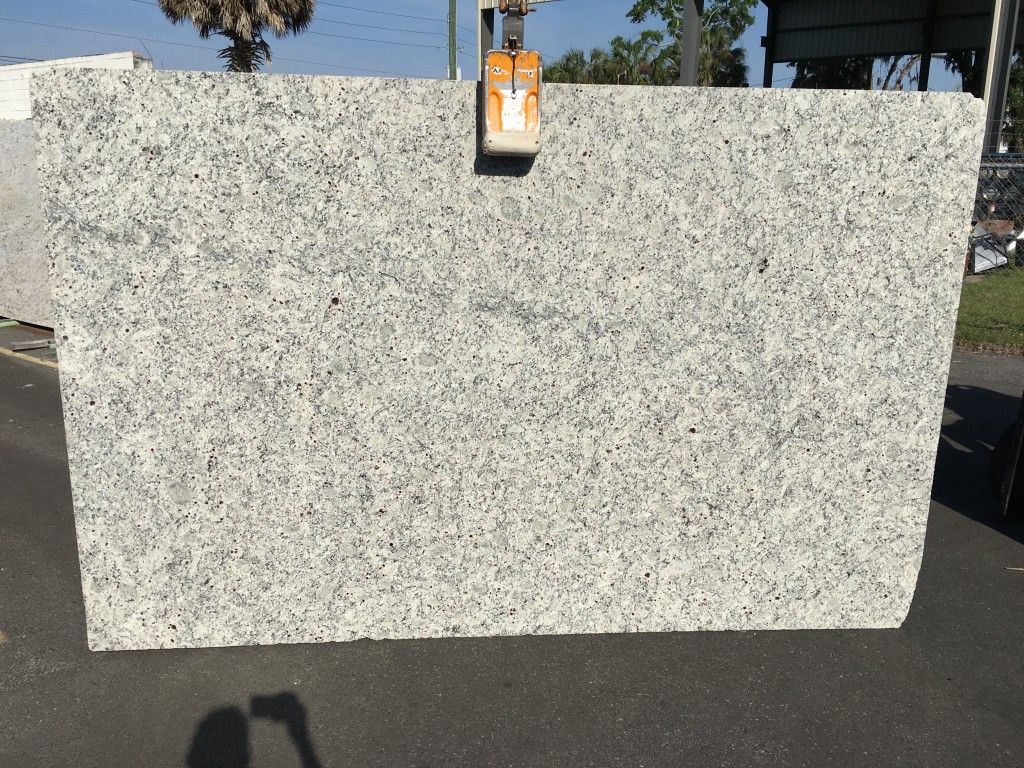 Granite Depot : T8 Bella White 117x74 - Granite Depot of Jacksonville, Florida