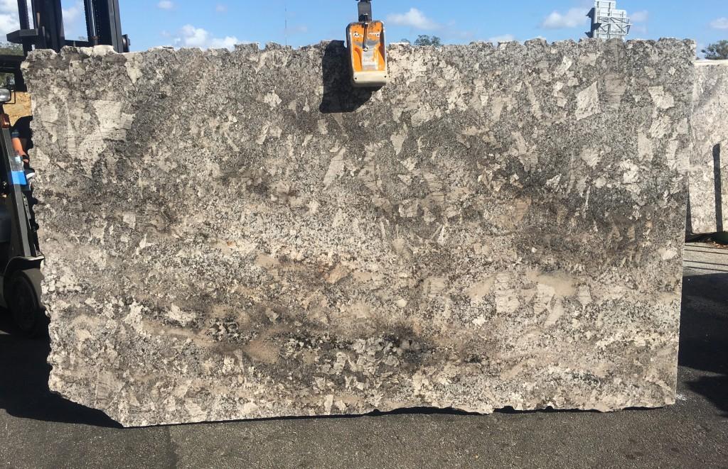 Granite Depot : H7 Ganashe 130x74 - Granite Depot of Jacksonville, Florida