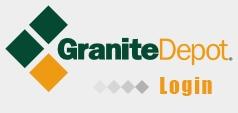 Granite-Deopt-Login