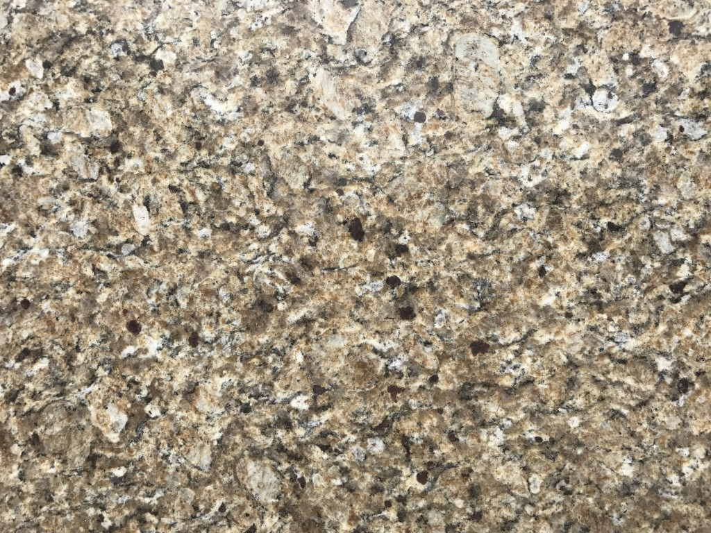 Granite Depot : Z6 New Venetian Gold 120x75 - Granite Depot of Jacksonville, Florida
