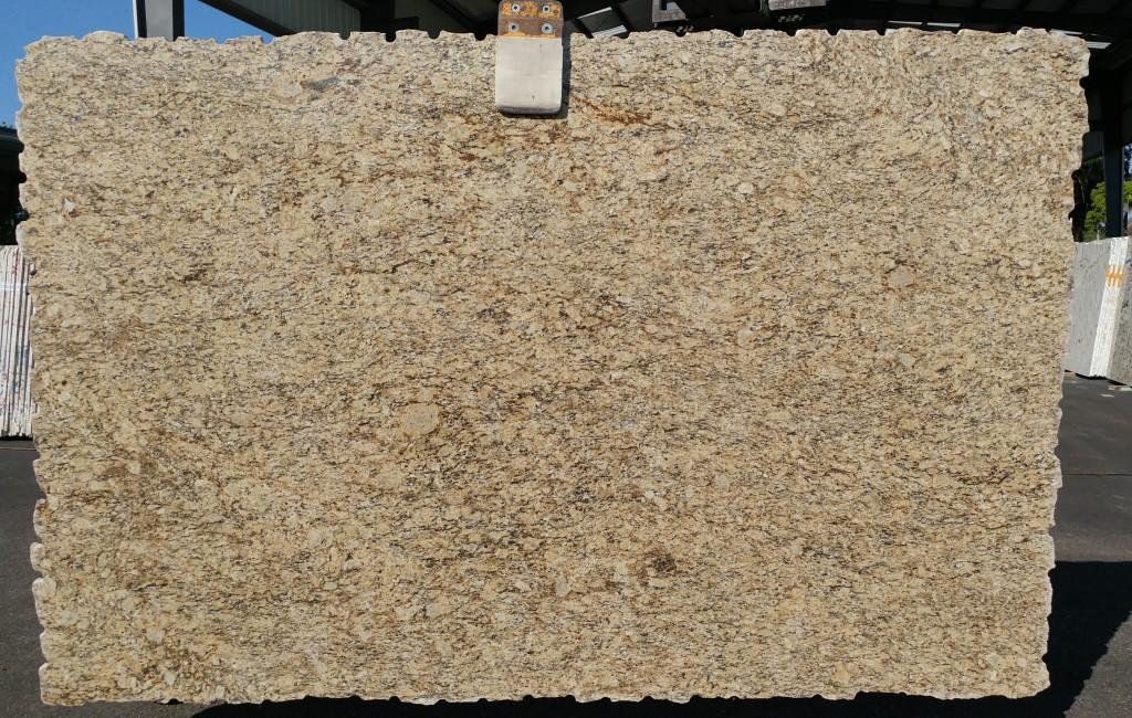 Granite Depot : V10 Santa Cecilia 117x75 - Granite Depot of Jacksonville, Florida