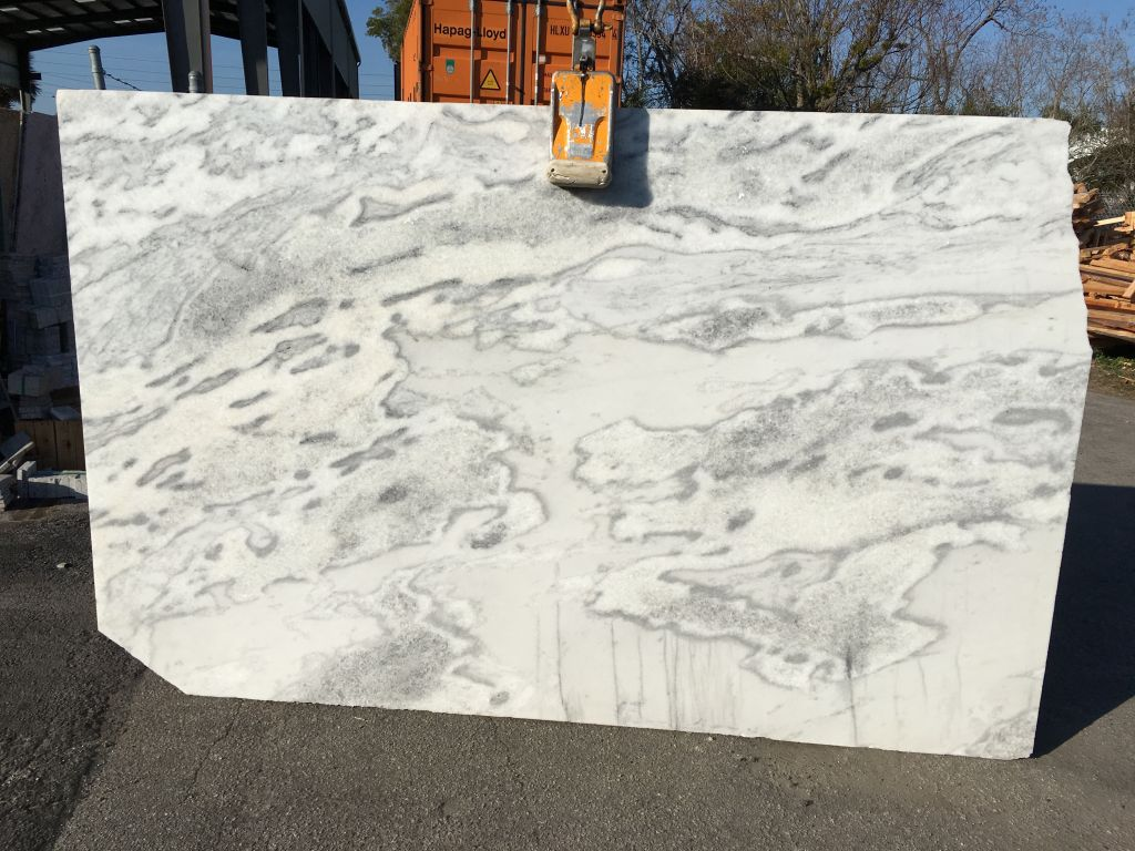 Granite Depot : D11 Shadow Storm 116x71 - Granite Depot of Jacksonville, Florida
