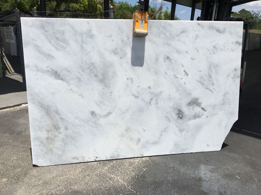 Granite Depot : D4 Shadow Storm 121x71 - Granite Depot of Jacksonville, Florida