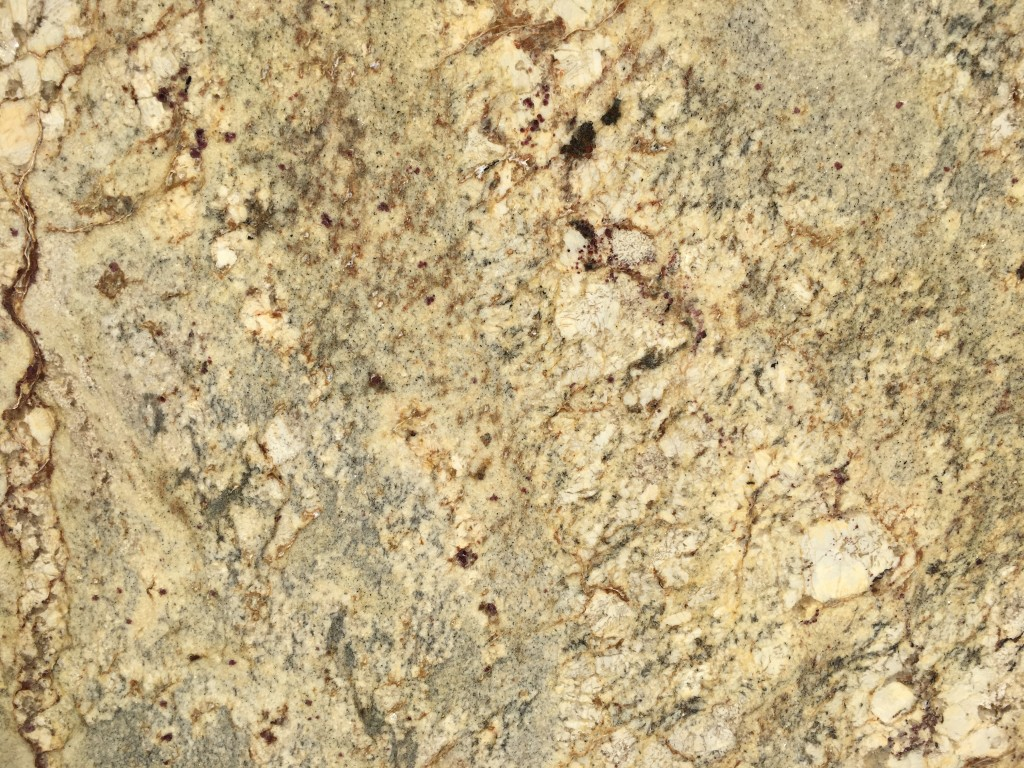 Granite Depot : E4 Sienna Bordeaux 124x74 - Granite Depot of Jacksonville, Florida