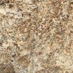 Exotics Granite Depot Of Jacksonville Florida