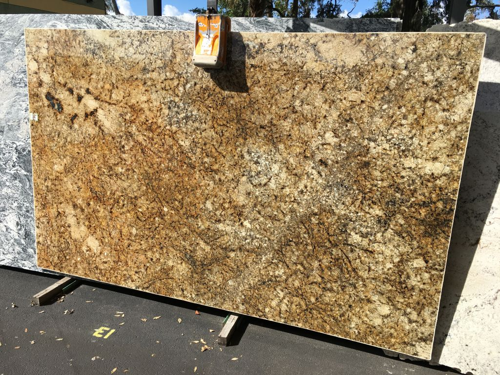 Granite Depot : F8 Top Star 117x72 - Granite Depot of Jacksonville, Florida