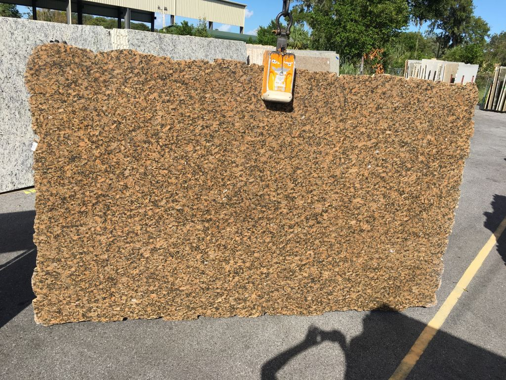 Granite Depot : V2 Giallo Vicenza 116x69 - Granite Depot of Jacksonville, Florida