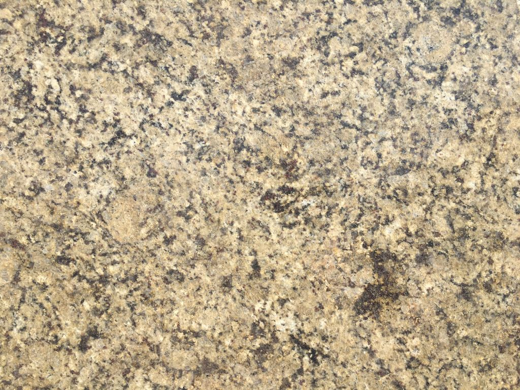 Granite Depot : Backbin Gold Coast 116x69 - Granite Depot of Jacksonville, Florida