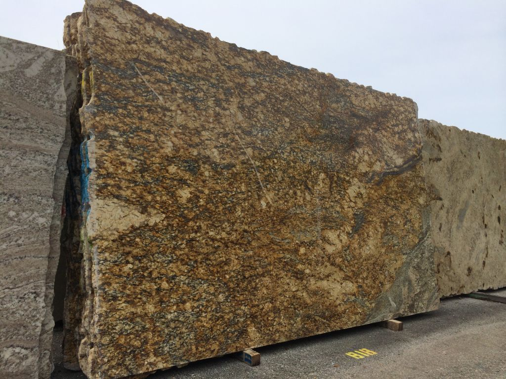 Granite Depot : R9 Yellow River 116x76 - Granite Depot of Jacksonville, Florida