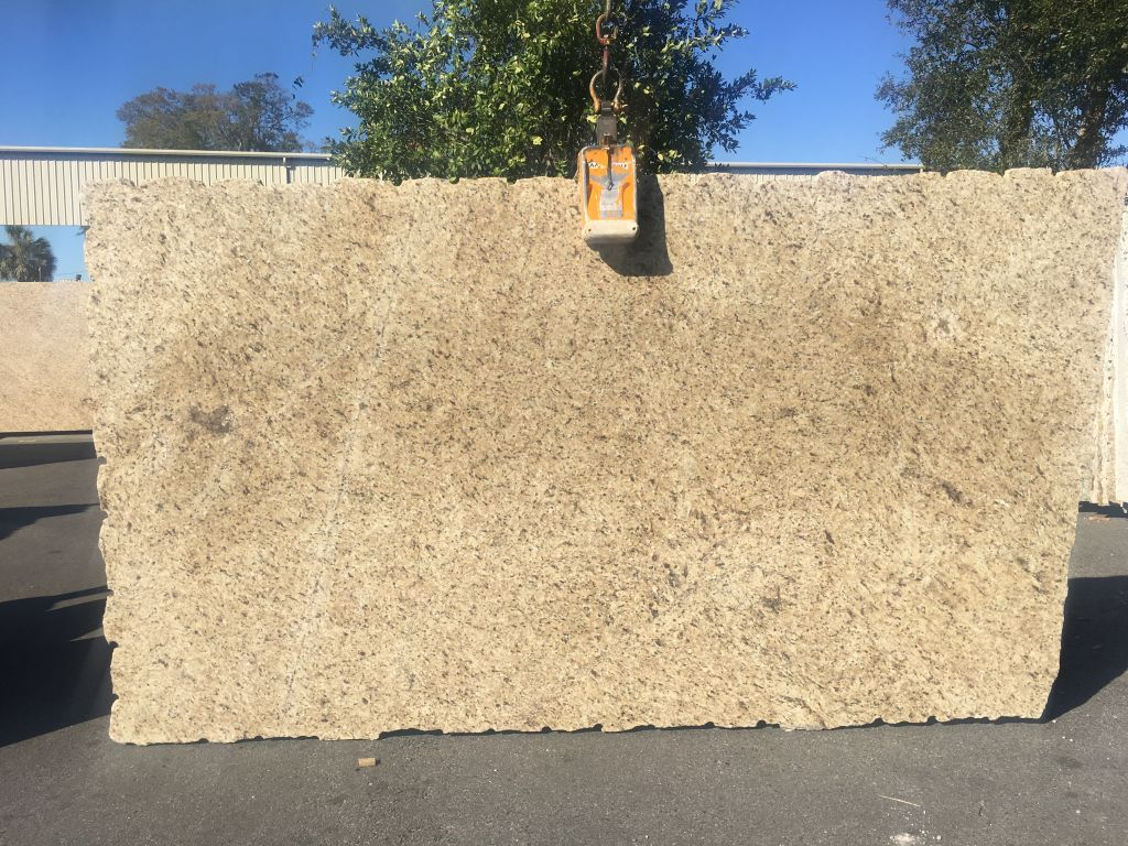Granite Depot : Z11 Ornamental 131x73-14x31 - Granite Depot of Jacksonville, Florida